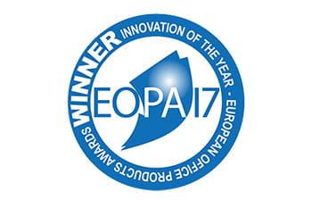 EOPA-2017-Logo