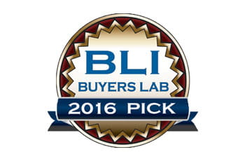 Pick-Seal-Award-2016-Awards-logo