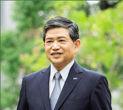 Ichiro Sasaki