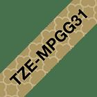 TZe-MPGG31
