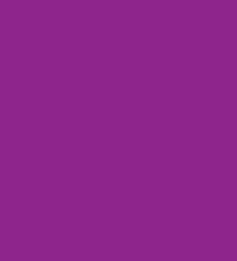 Purple rectangle