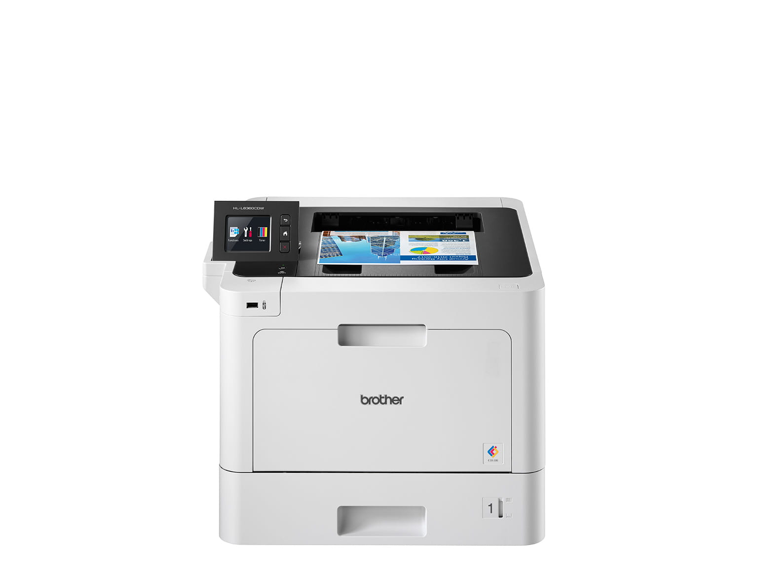 print-only-brother-printer