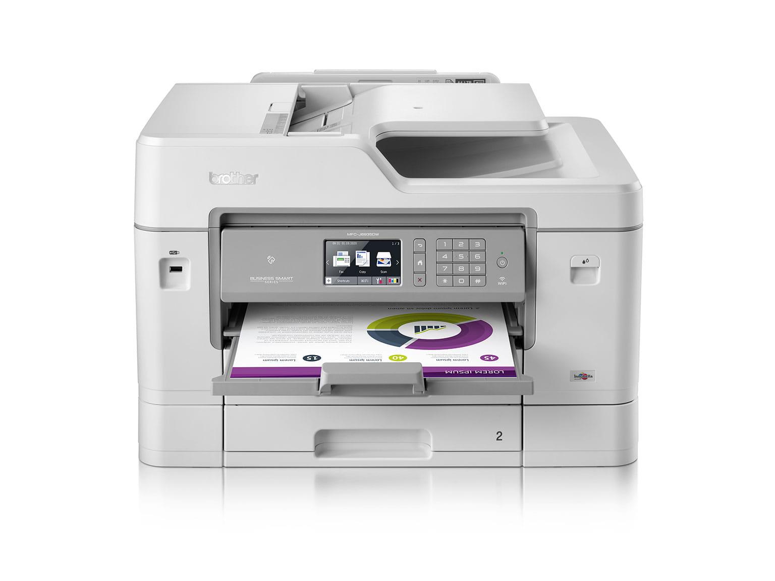 A3-inkjet-printing
