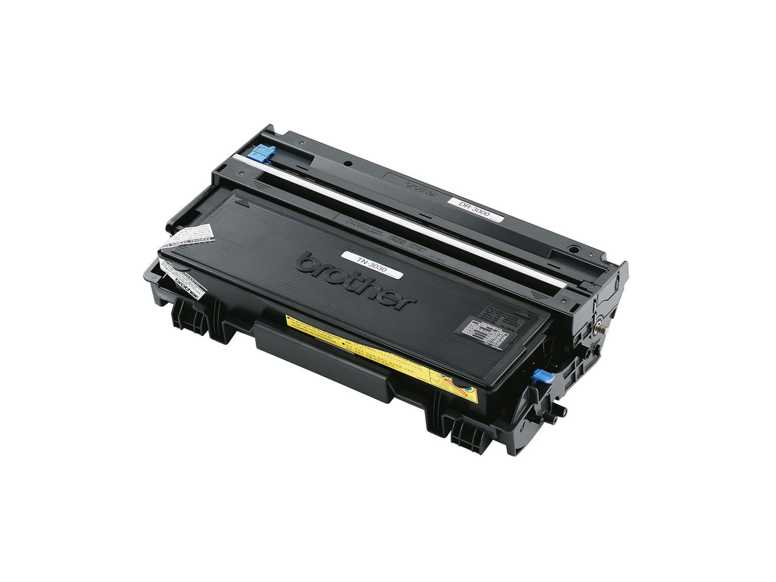 Mono-laser-supply