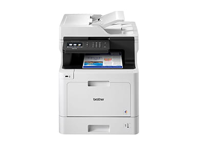 Brother-Multifunction-Printer-with-fax