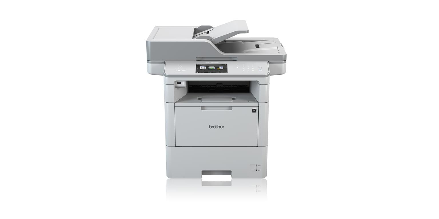 workgroup-printer