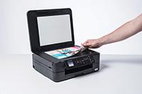 DCPJ572DW_print-copy-scan