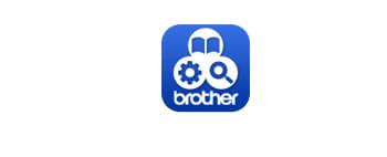 Support Center app