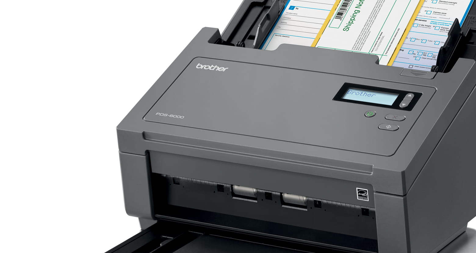 Brother-professional-scanner