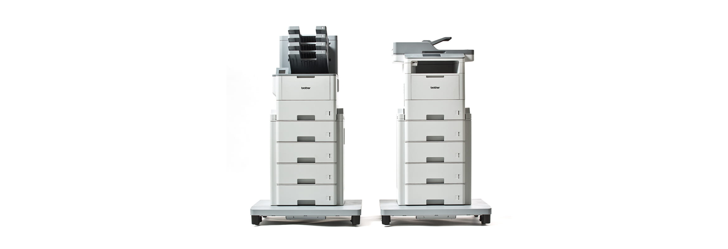 L6000-workgroup-range-printers-Brother
