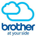 Brother at your side icon