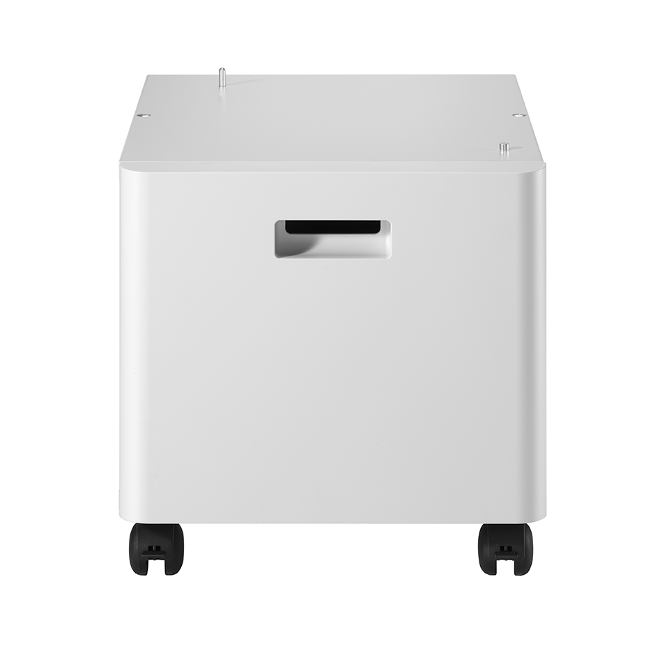 Cabinet for Brother colour laser printers