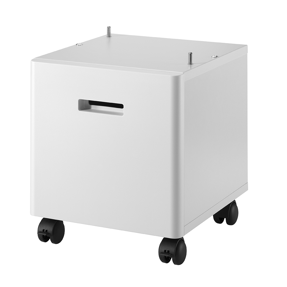 Cabinet compatible with the L6000 mono laser series 2
