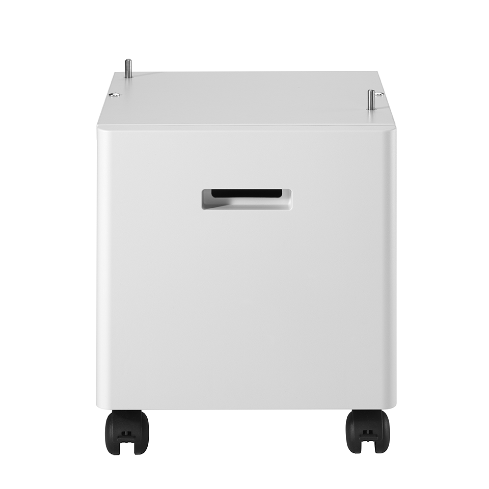 Cabinet compatible with the L6000 mono laser series 5