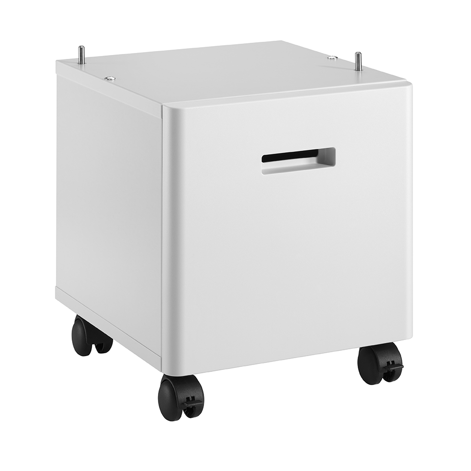 Cabinet compatible with the L6000 mono laser series 3