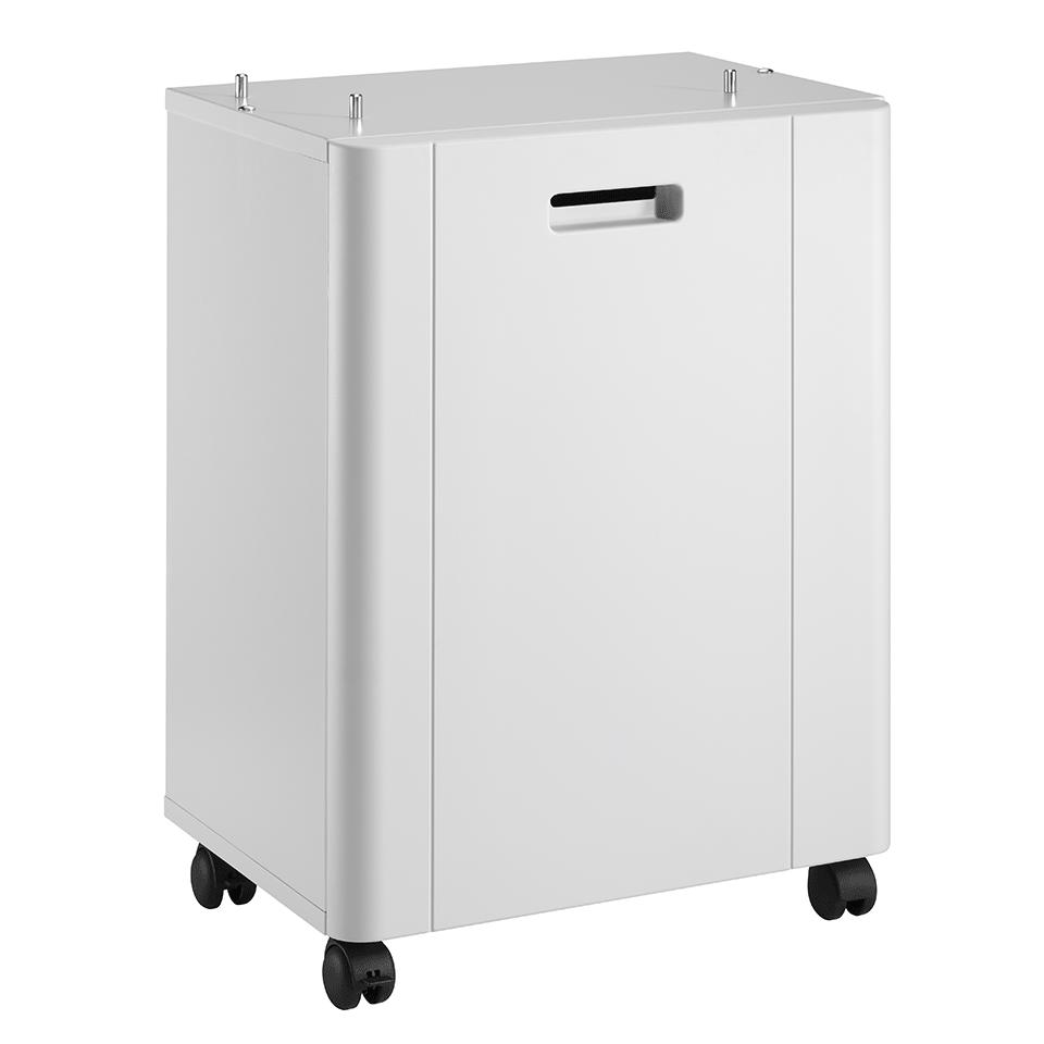 Base Cabinet Unit for Brother Inkjet Printer 2