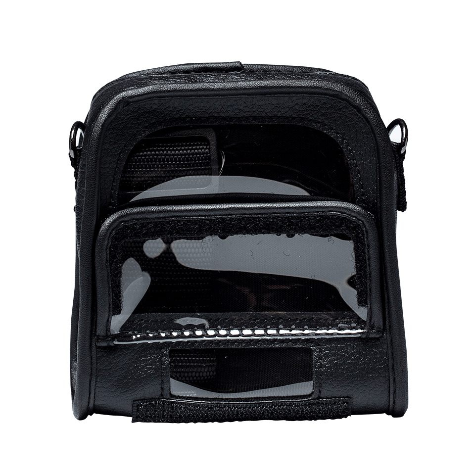 Brother PA-CC-003 IP54 Protective Case with Shoulder Strap