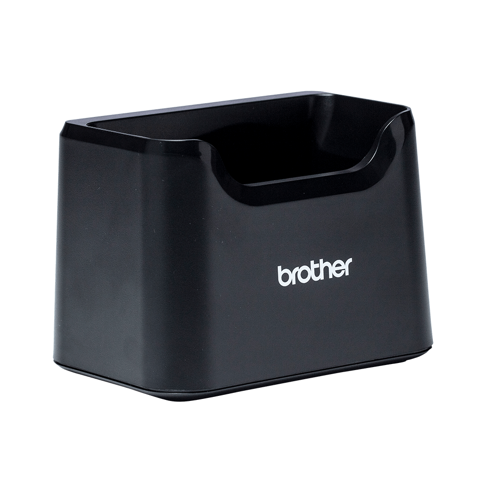Brother PA-CR-004 Single Slot Docking Cradle