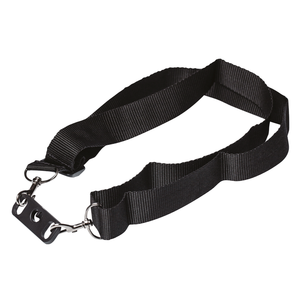 Brother PA-SS-001 Shoulder Strap