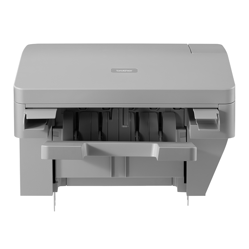 Brother SF-4000 Staple Finisher for a Laser Printer