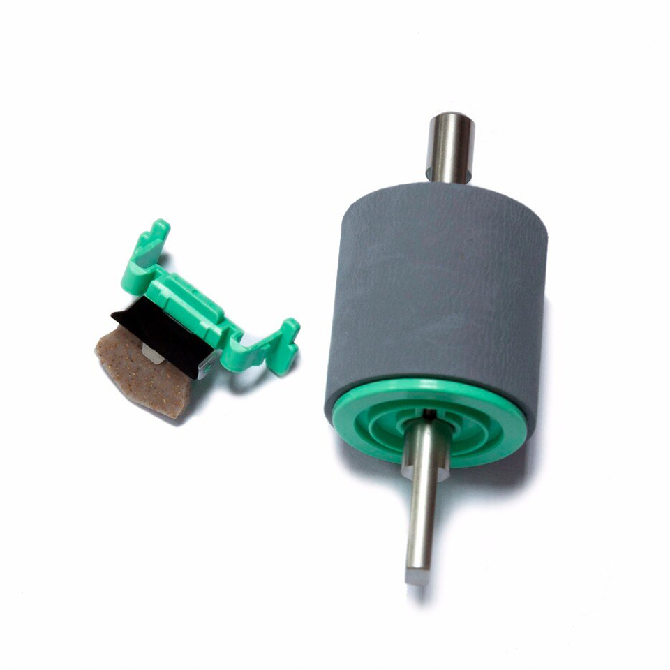 Brother Scanner Roller Kit -  PRK-A0001 2