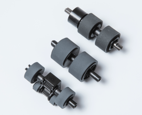 Brother PRK-A3001 scanner roller replacement kit 2