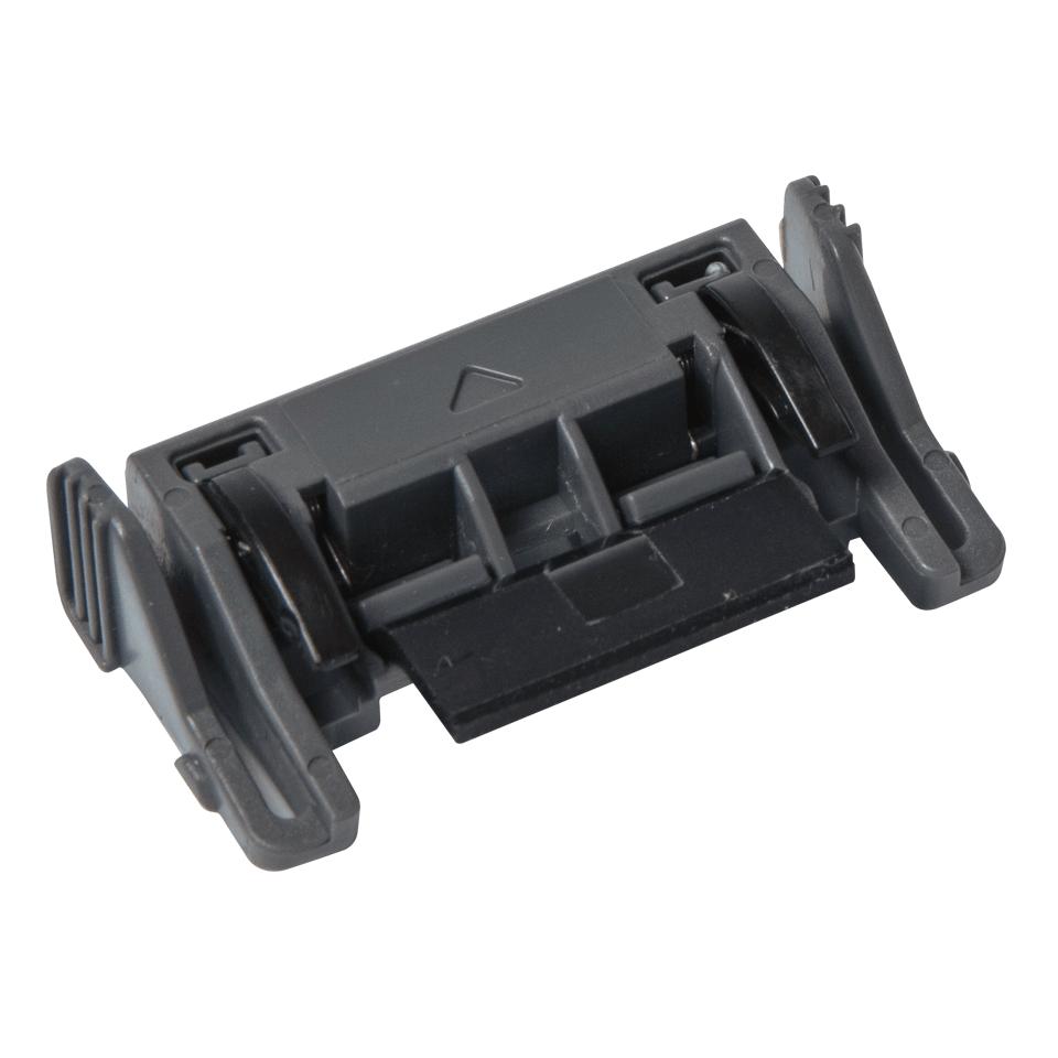 SP-2001C Scanner Separation Pad 2