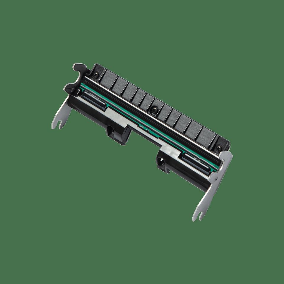 Brother PA-HU3-001 Thermal Print Head (300dpi)