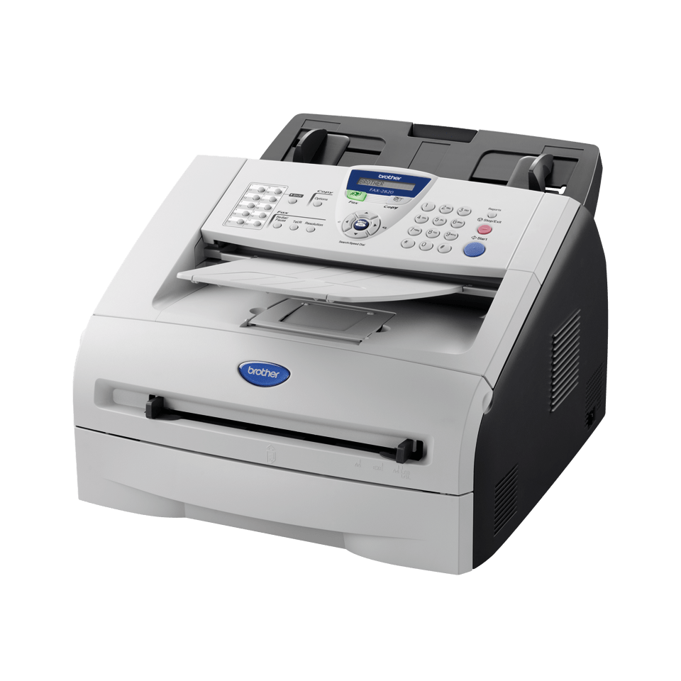 FAX-2820