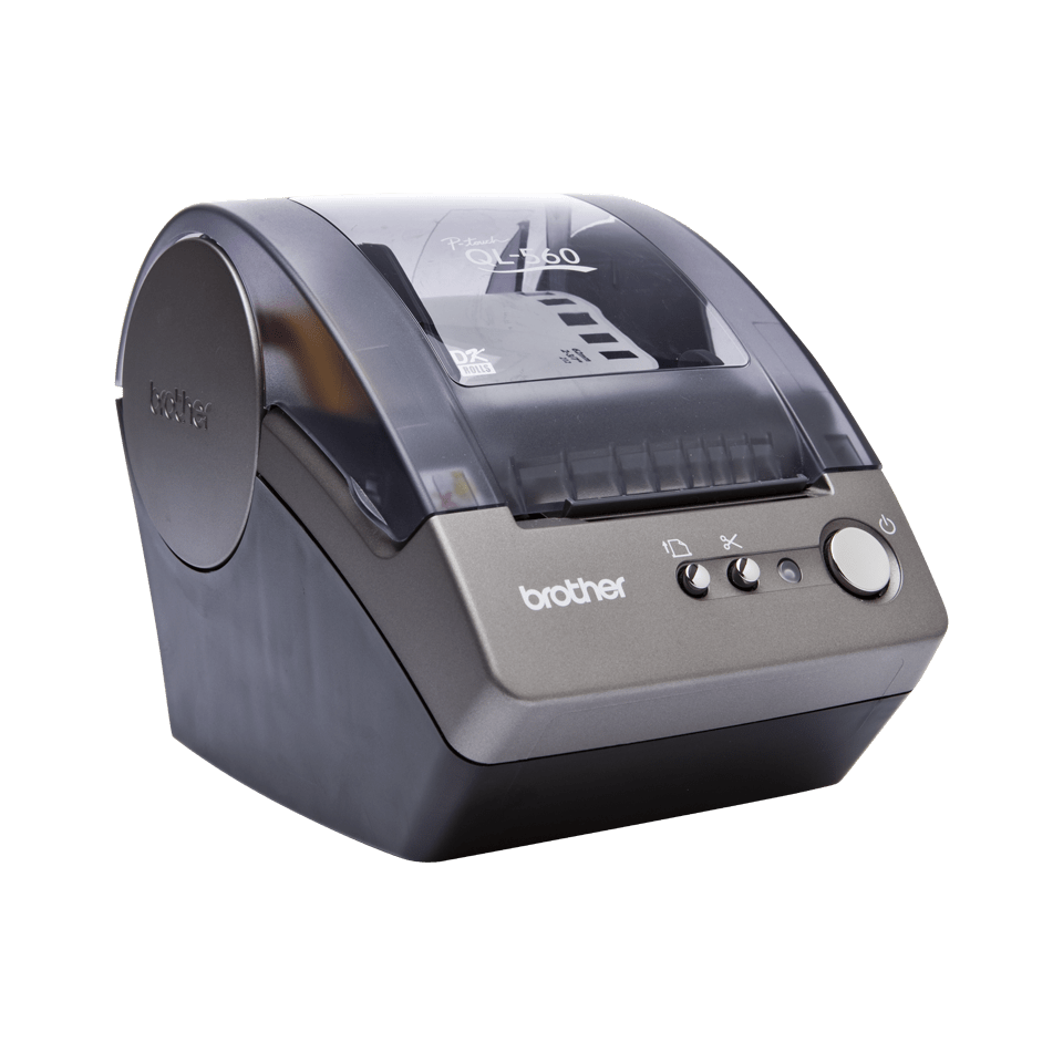 QL-560 3