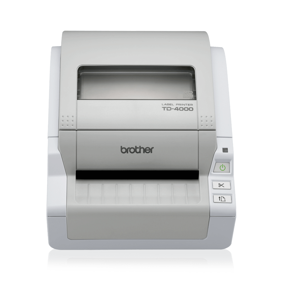 TD4000_main