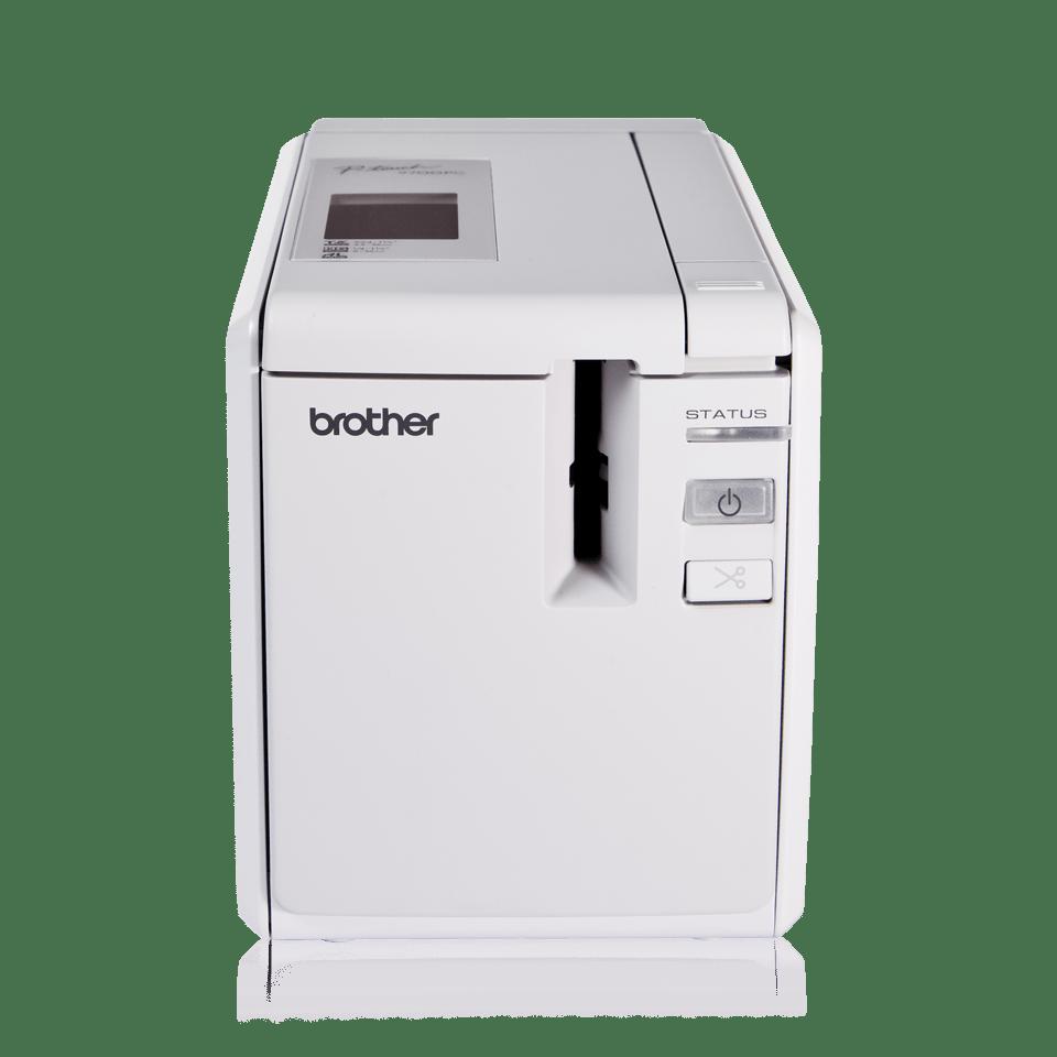 PT-9700PC 1