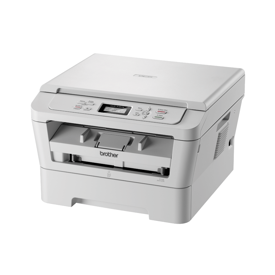 DCP-7055W