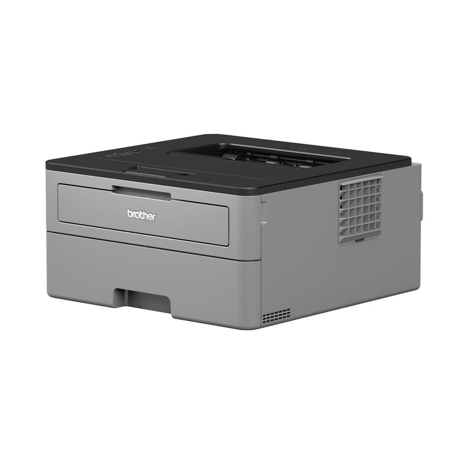 HL-L2310D - Compact Mono Laser Printer