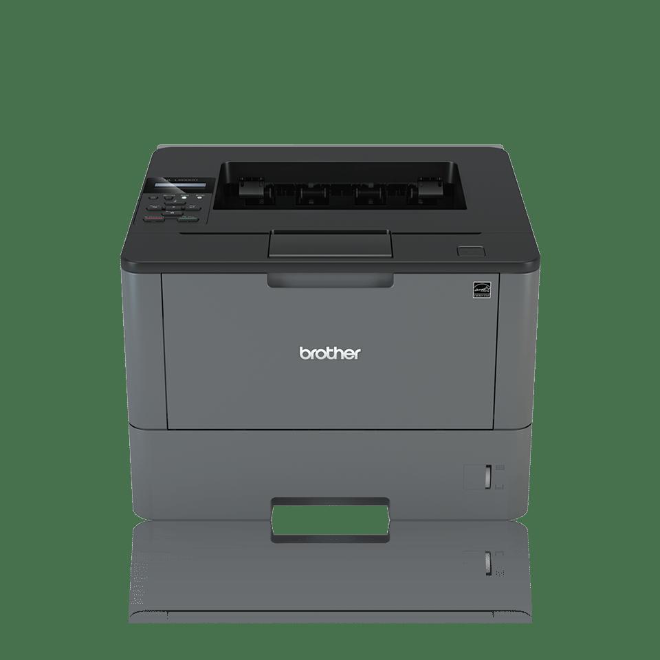 HL-L5000D