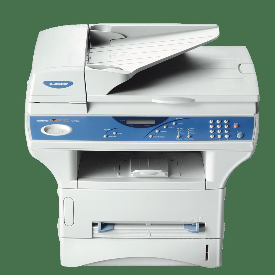 MFC-9750