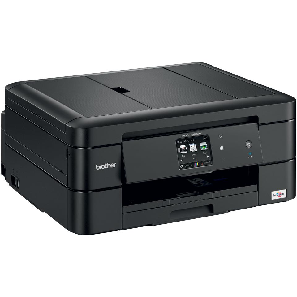 MFC-J680DW 2