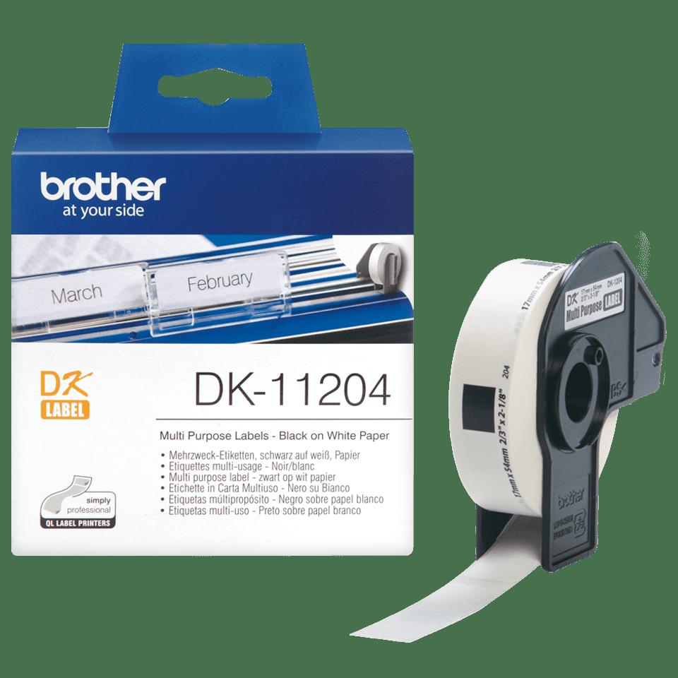 DK-11204 2