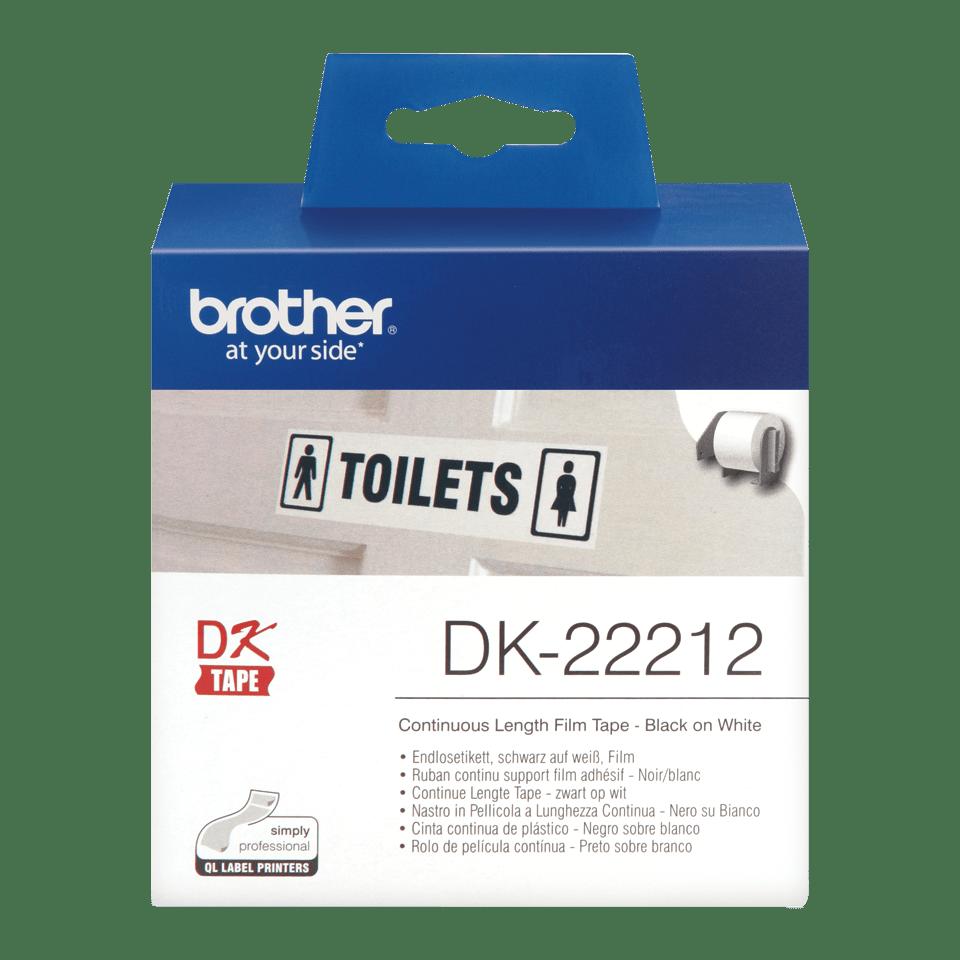 DK22212_01