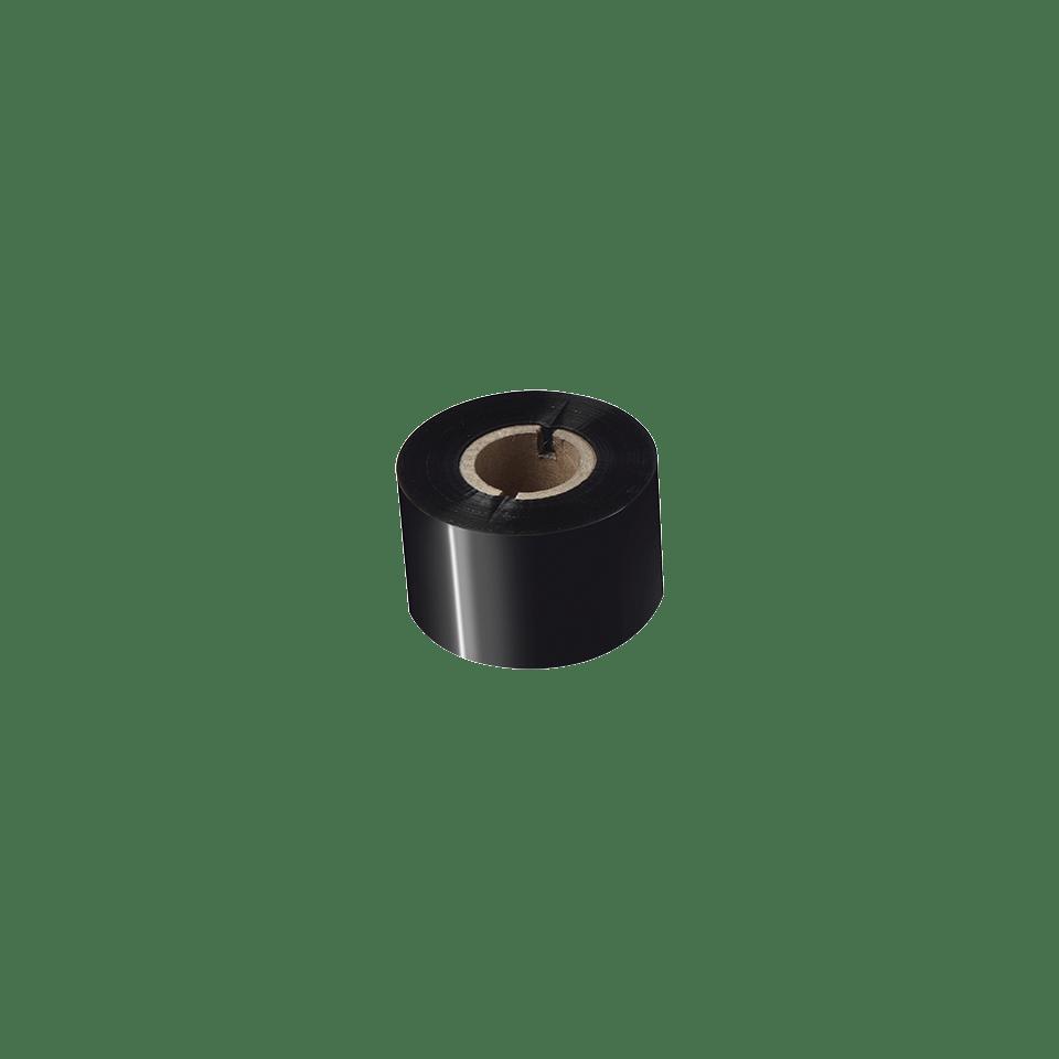 Premium Wax/Resin Thermal Transfer Black Ink Ribbon BSP-1D300-060 2