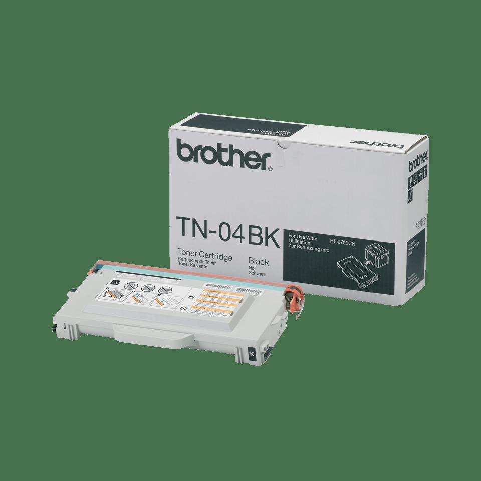 TN-04BK
