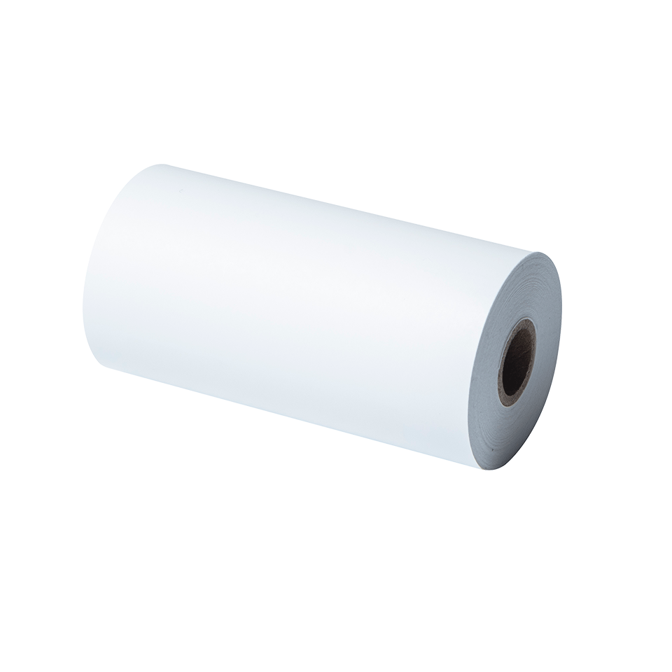 Direct Thermal Receipt Roll BDE-1J000079-040 2