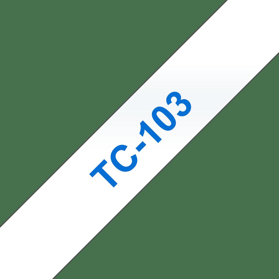 TC103 0