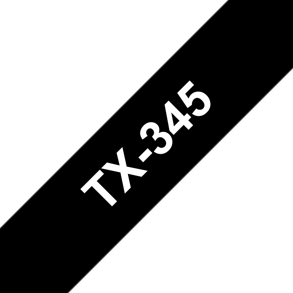 TX-345 0