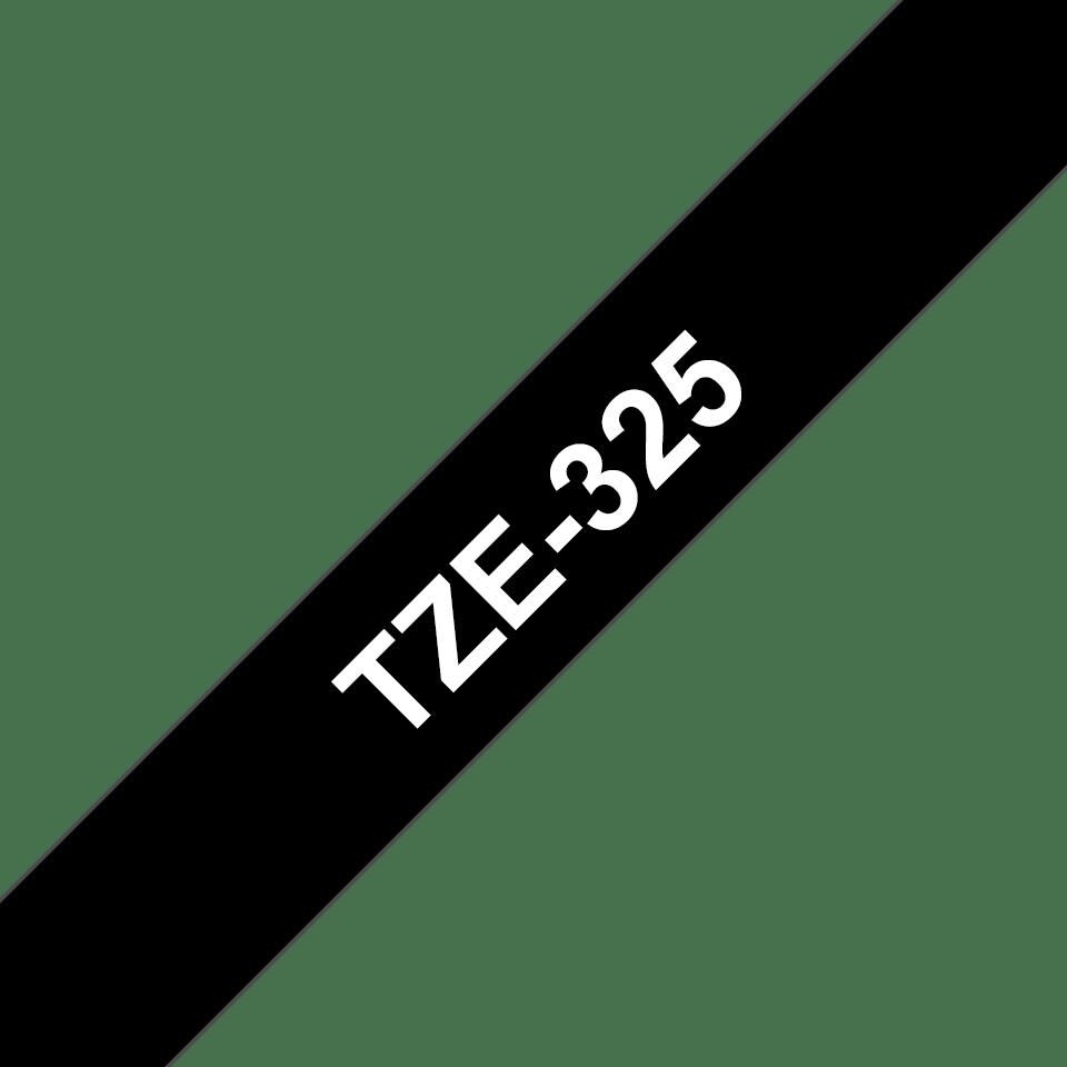 TZe-325 2